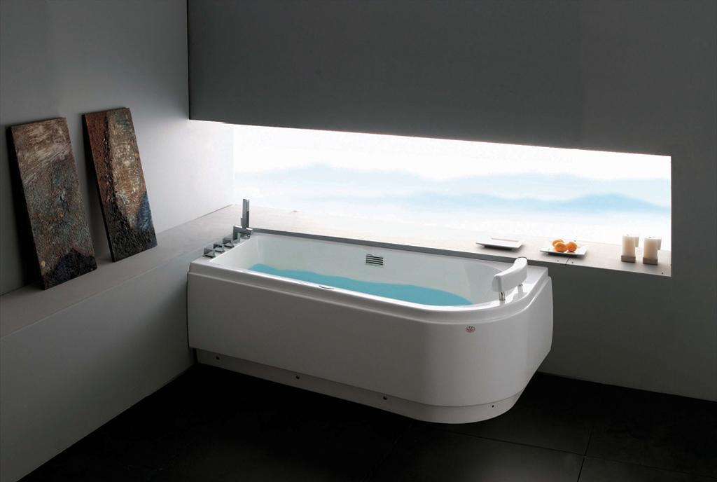 英皇按摩浴缸F170-2OKF170-2OK