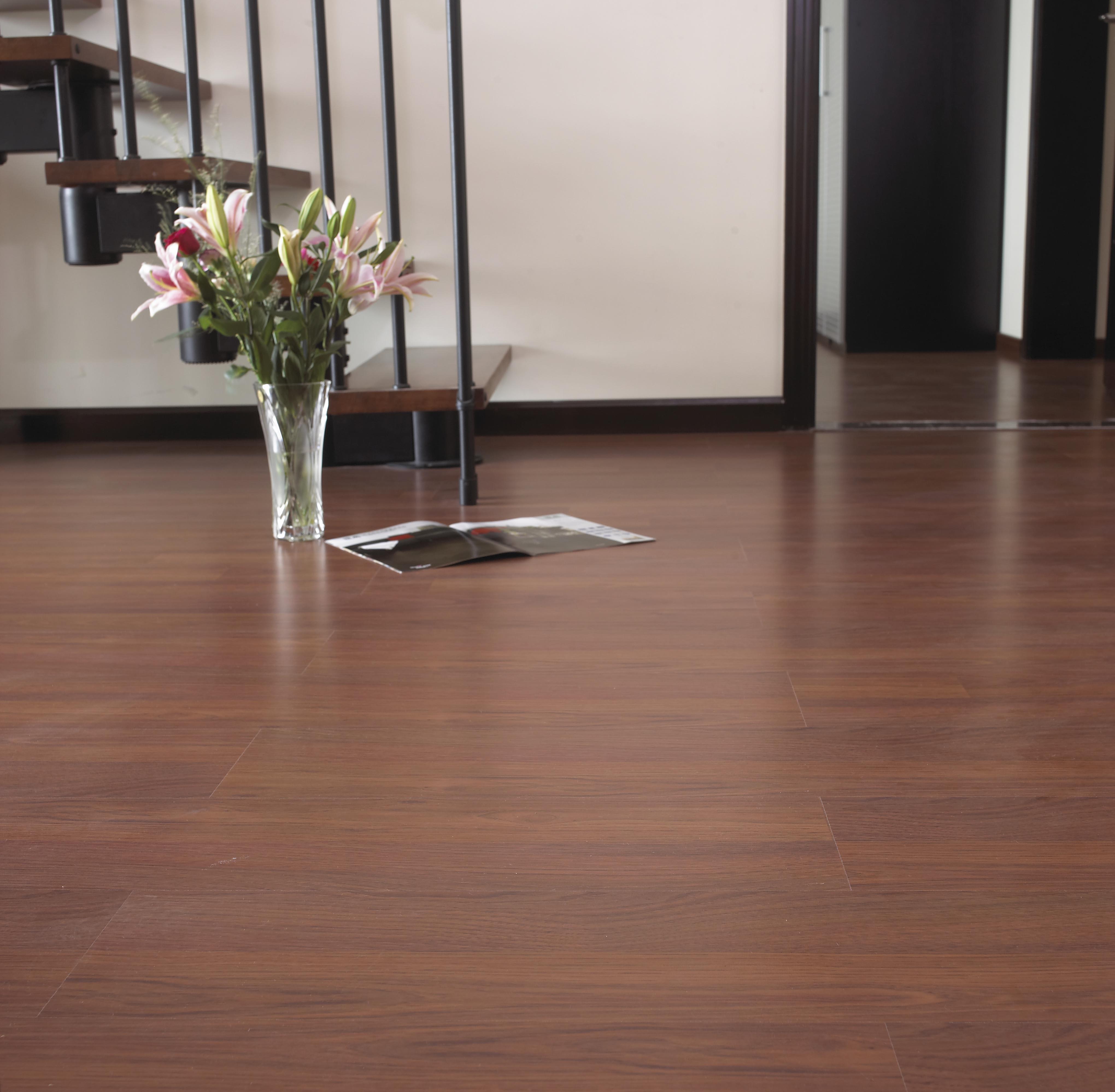 柏高实木地板超实木超越型FTLZ系列FTLZ135FTLZ135