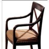 美凯斯客厅家具维多利亚系列扶手椅M-C456W(AP-7