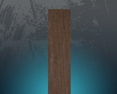 L&D-原生木LSI9109FI020墙地砖(200*900MM)LSI9109FI020