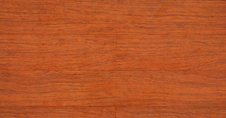 世友纯生态系列花梨木SY1211实木复合地板SY1211
