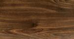 圣象强化复合地板PD7138 亚欧绸李PD7138