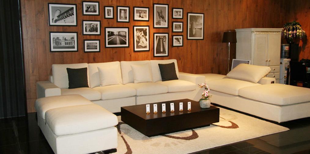 标致客厅家具-SOP极致沙发2SOP极致沙发2