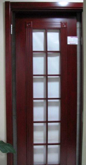 梦天室内门VM06VM06