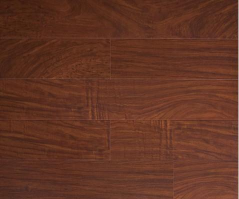北美枫情新枫彩主义系列皇家依贝强化复合地板<br />皇家依贝