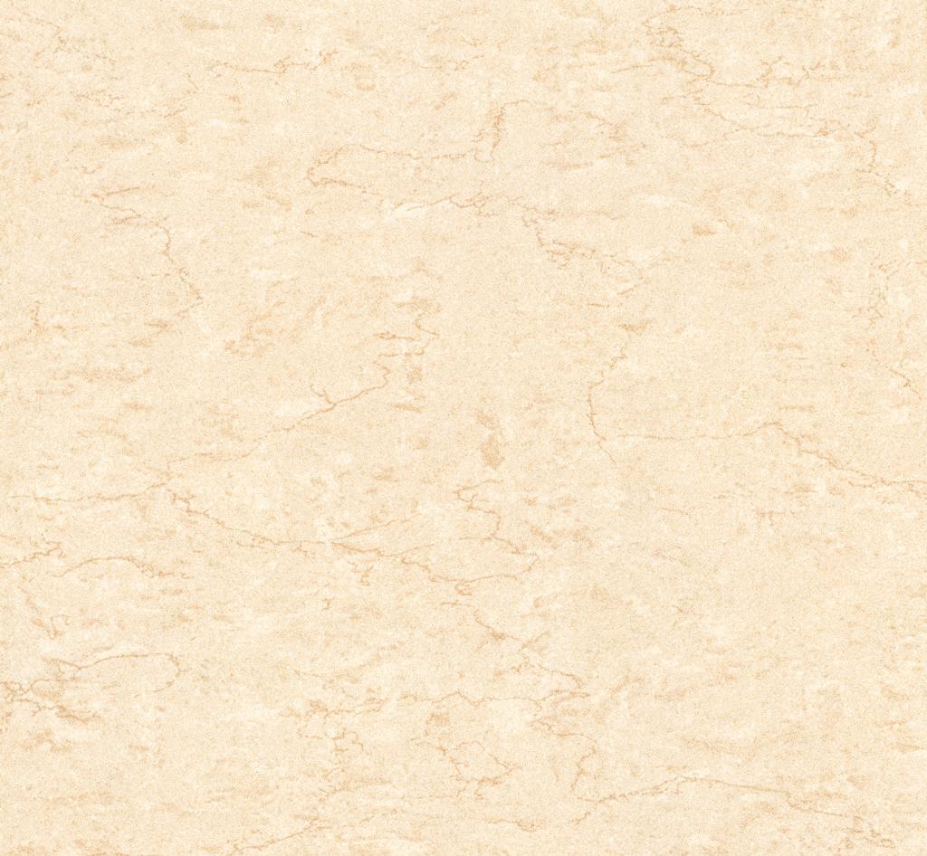 维罗地面抛光砖玉芙蓉系列C+YP011(1000×1000m)
