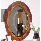 赛恩世家卧室家具梳妆镜SP285