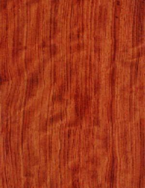 瑞嘉实木复合地板家博士系列-特氏古夷黄木特氏古夷黄木
