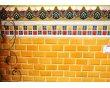 建材陶瓷埃伦诺手绘瓷砖