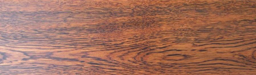 辛巴晴空木影实木地板