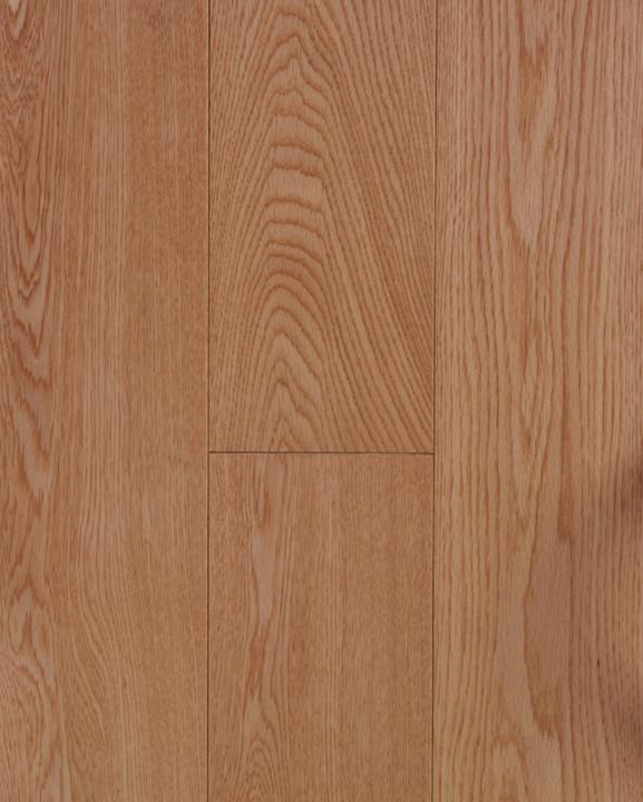 书香门地实木复合地板原生态系列15MM橡木橡木