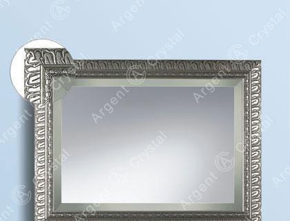 银晶镜子YJ-182YJ-182