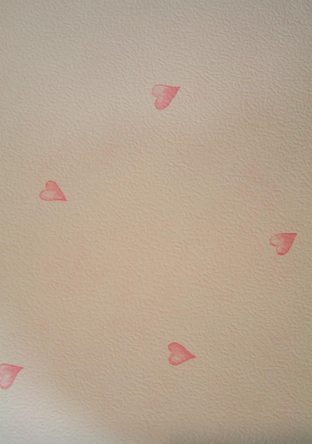 豪美迪壁纸儿童系列-155426155426