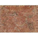金意陶地面瓷砖经典古风系列2