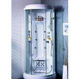 阿波罗普通浴房TS系列TS-0840W