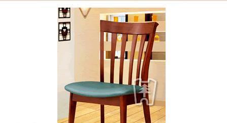 华丰家具椅子c112bc112b