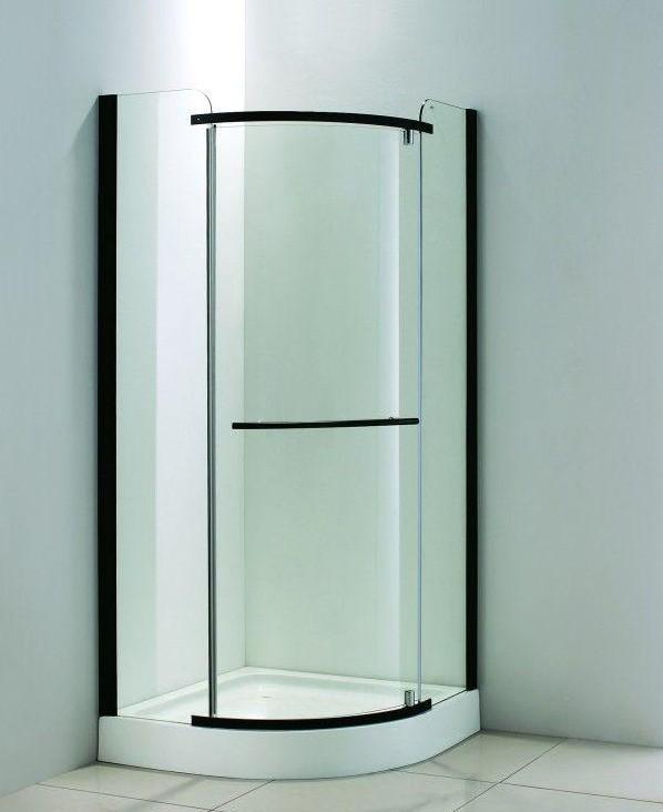 尚高淋浴房SB1233
