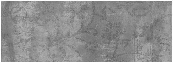 曼联典雅133系列M630133H内墙亚光砖M630133H