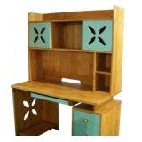 爱心城堡儿童家具书桌JA18-DK1-BL
