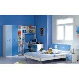 未来之窗HY-6110儿童床