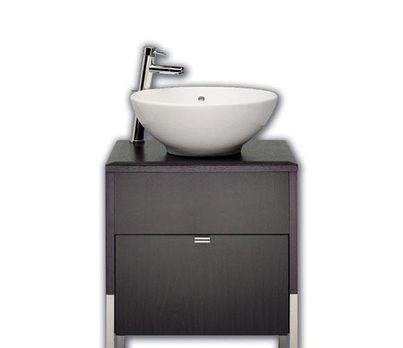 美标碗盆柜莉兰系列CP-A601CP-A601