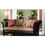 梵思豪宅客厅家具OP5085SF3p沙发