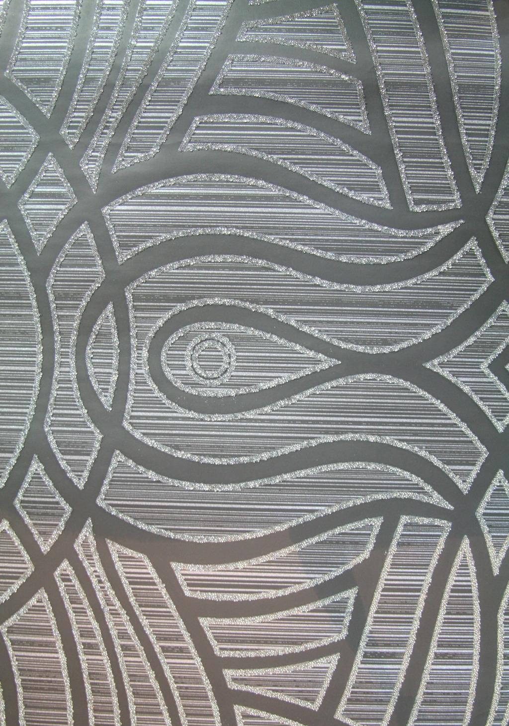 玛堡壁纸850205850205
