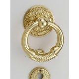 佛罗伦皇室系列BP060B601-602铜锁