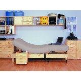 芙莱莎儿童家具