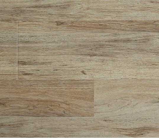 金隅北木地板佳居系列双拼红豆6407