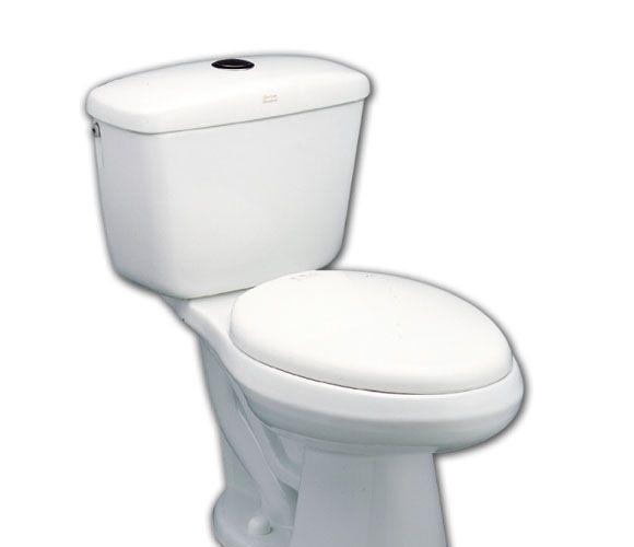 美标分体座厕休斯顿4L节水型加长CP-2468CP-2468