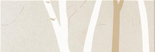 赛德斯邦西西里云石系列CSW0016030P12B内墙釉面CSW0016030P12B