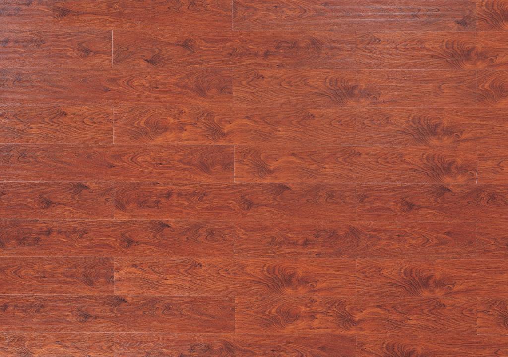 北美枫情新古典主义系列阳光柚木强化地板阳光柚木