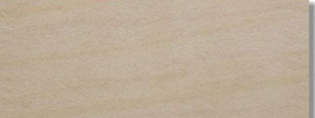 欧典T3609瓷砖T3609