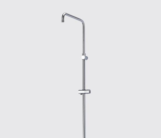 得而达淋浴柱管件SP00004SP00004
