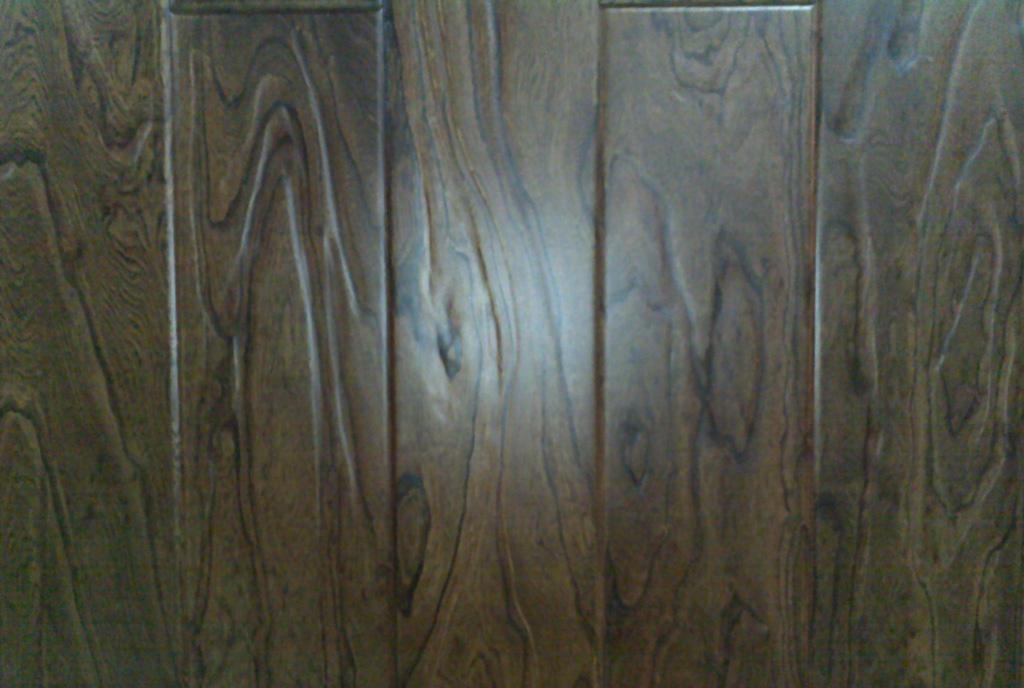 林牌仿古系列雅典神韵多层实木地板雅典神韵