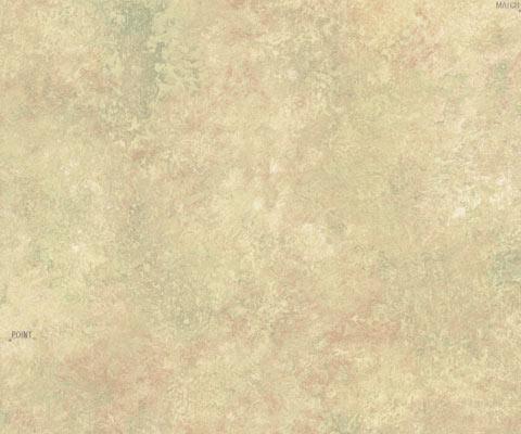 布鲁斯特壁纸美丽神话KD50103KD50103