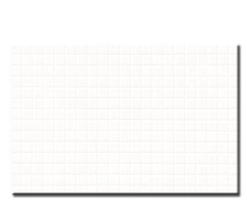 红蜘蛛瓷砖-墙砖-RR43044(300*450MM)RR43044