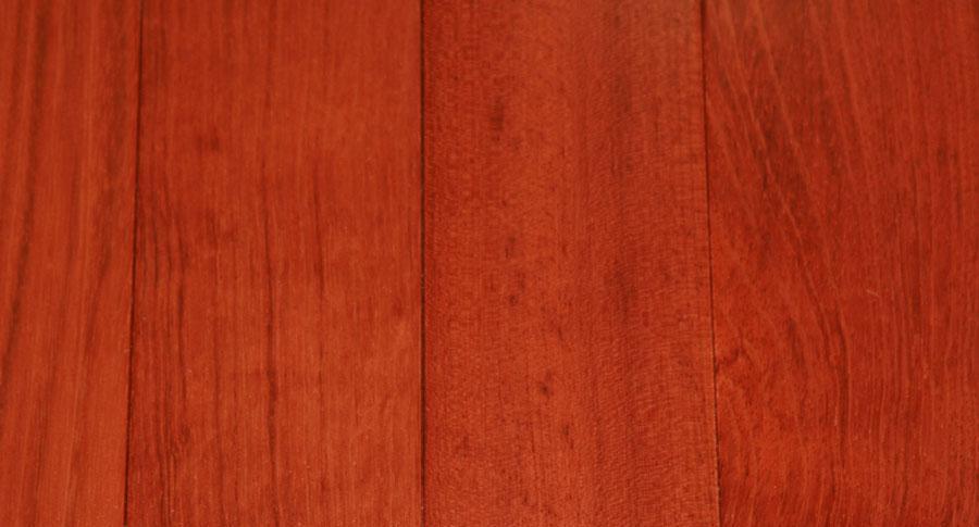 安信实木地板孪叶苏木60695孪叶苏木