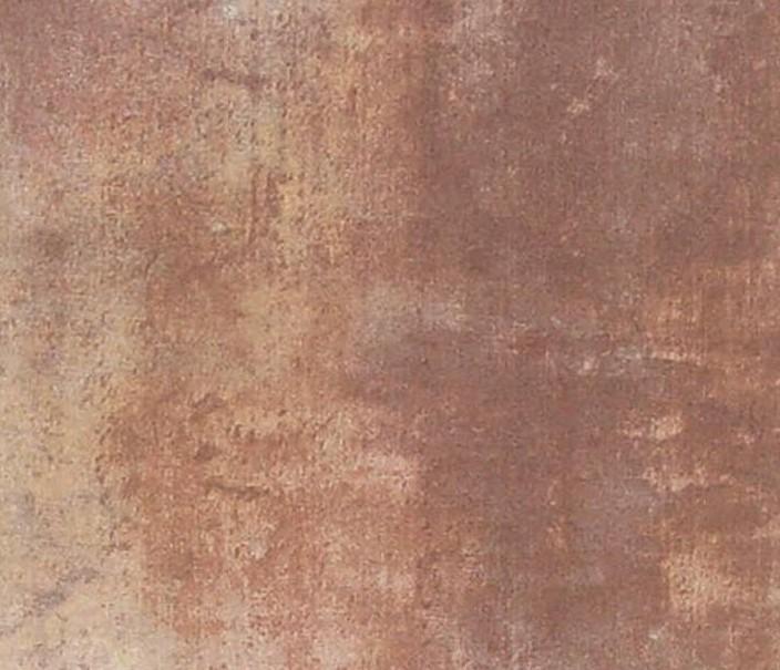 曼联典雅135系列M300135内墙亚光砖