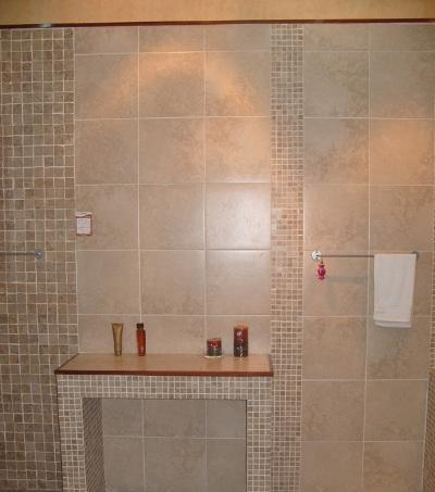 马可波罗内墙砖-S系列-S3301S3301