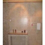 马可波罗内墙砖-S系列-S3301