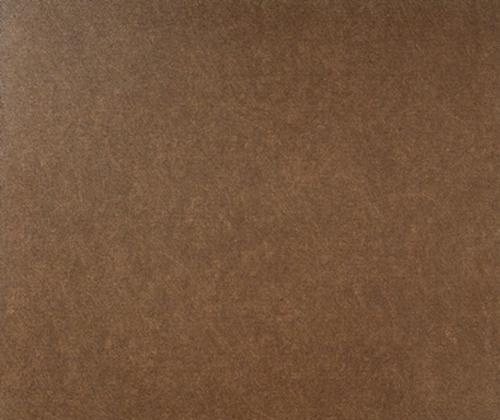 赛德斯邦金・炫艳系列CGA20980S内墙釉面砖CGA20980S