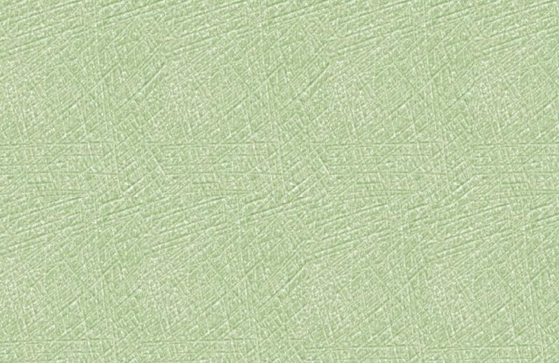 韩利8012-7壁纸