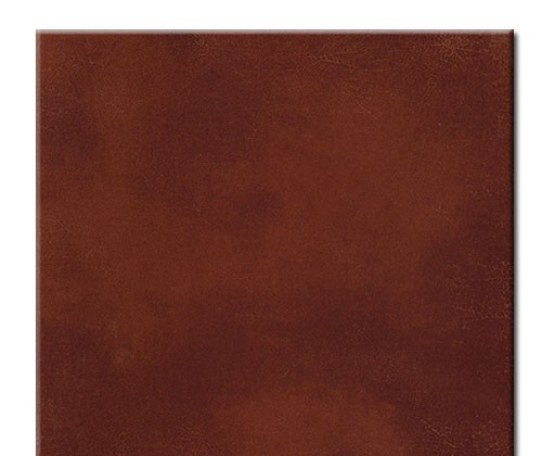 楼兰-牛皮砖系列-地砖D602355(600*600MM)D602355