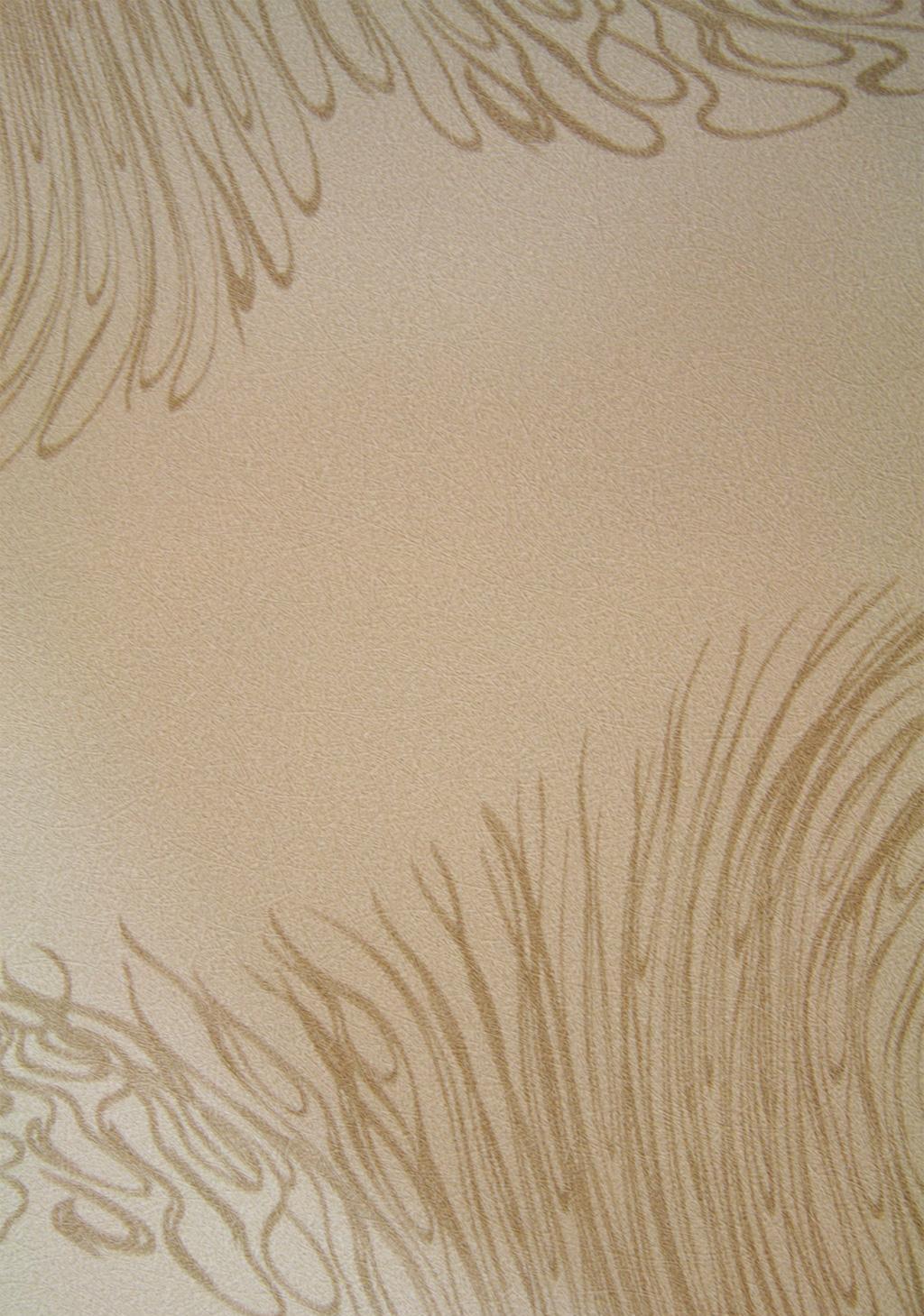 豪美迪壁纸成人系列-XM1980XM1980
