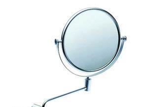科马DC2曼尼挂墙式化妆镜40671074067107