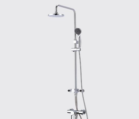 得而达淋浴柱维拉系列SP25051-030375SP25051-030375