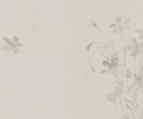 布鲁斯特壁纸锦绣前程III51-6535351-65353