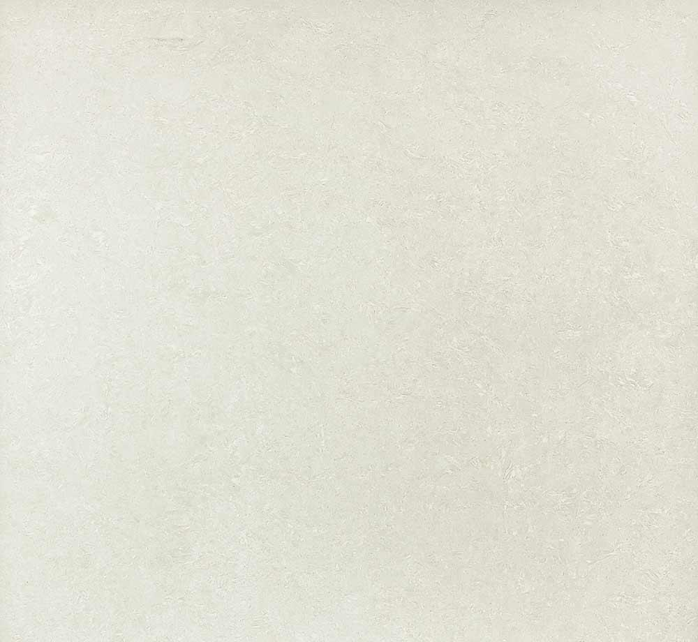 亚细亚瓷砖PJ80602